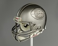 View NFL Hall of Fame helmet for Tony Dungy digital asset number 0