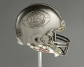 View NFL Hall of Fame helmet for Tony Dungy digital asset number 2