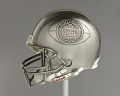 View NFL Hall of Fame helmet for Tony Dungy digital asset number 5
