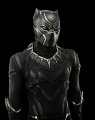 View Costume for Black Panther worn by Chadwick Boseman digital asset number 2