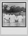 View <I>The Baptism II</I> digital asset number 0