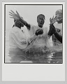 View <I>The Baptism of Ms. Robinson</I> digital asset number 0