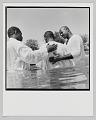 View <I>The Baptism I</I> digital asset number 0