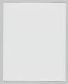 View <I>Wash Board Player</I> digital asset number 1