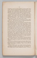 View <I>Argument of Roger S. Baldwin, of New Haven, Before the Supreme Court of the United States, in the Case of the United States, Appellants, vs. Cinque, and Others, Africans of Amistad</I> digital asset number 2