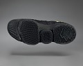 """View """"Equality"""" basketball shoes game-worn by LeBron James digital asset number 9"""
