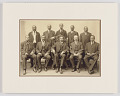 View <I>The Sub-Committee of Management and Counsel of the Grand United Order of Odd Fellows (1907-1908)</I> digital asset number 0