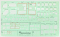 View Architectural plumbing template by American Standard owned by John Chase digital asset number 0