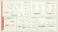 View Architectural template by Haworth, Inc. owned by John Chase digital asset number 1