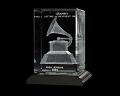 View Grammy Lifetime Achievement Award issued to Ella Jenkins digital asset number 0