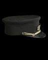 View Uniform cap for a Pullman attendant digital asset number 2