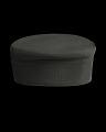 View Uniform cap for a Pullman attendant digital asset number 3