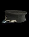 View Uniform cap for a Pullman attendant digital asset number 4