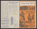 View Press kit for the film Black Gold digital asset number 0