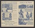 View Press kit for the film Black Gold digital asset number 1