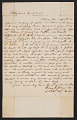 View Document appointing nine men to a slave patrol digital asset number 0