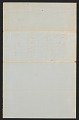 View Report of Sale for Mosquito Point Plantation including 54 enslaved persons digital asset number 6