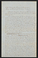 View Report of Sale for Mosquito Point Plantation including 54 enslaved persons digital asset number 0