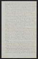 View Report of Sale for Mosquito Point Plantation including 54 enslaved persons digital asset number 7