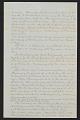 View Report of Sale for Mosquito Point Plantation including 54 enslaved persons digital asset number 2