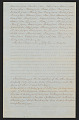 View Report of Sale for Mosquito Point Plantation including 54 enslaved persons digital asset number 5