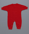 View Red watermelon juice onesie by Happy I'm Nappy Collectibles digital asset number 1