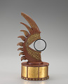 View ABFF award for Artistic Achievement in Film awarded to Bill Duke digital asset number 0