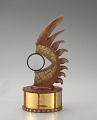 View ABFF award for Artistic Achievement in Film awarded to Bill Duke digital asset number 4