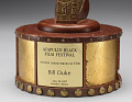 View ABFF award for Artistic Achievement in Film awarded to Bill Duke digital asset number 6