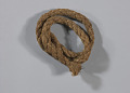 View Rope used in the lynching of Raymond Byrd digital asset number 1
