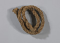 View Rope used in the lynching of Raymond Byrd digital asset number 0