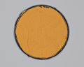 View Patch for the Fort Dupont Ice Hockey Club digital asset number 1