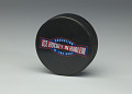 View Hockey puck used by Ice Hockey in Harlem digital asset number 4