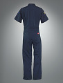 View Flight suit worn by Trayvon Martin at Experience Aviation digital asset number 2