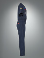 View Flight suit worn by Trayvon Martin at Experience Aviation digital asset number 3