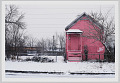 View <I>Color(ed) Theory: Pink Oil Moisturizer</I> digital asset number 0