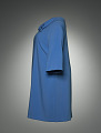 View Dress worn by Stacey Abrams on election night 2018 digital asset number 1