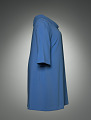 View Dress worn by Stacey Abrams on election night 2018 digital asset number 3