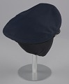 View Hat worn by Dr. Issac Greggs with The Human Jukebox marching band digital asset number 6
