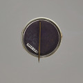 View Pinback button for Dizzy Gillespie digital asset number 1
