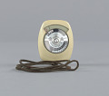 View Light meter from the studio of H.C. Anderson digital asset number 2