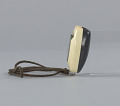 View Light meter from the studio of H.C. Anderson digital asset number 3