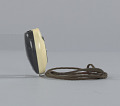 View Light meter from the studio of H.C. Anderson digital asset number 5