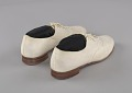 View Off-white oxford shoes worn by Cab Calloway digital asset number 6