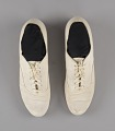 View Off-white oxford shoes worn by Cab Calloway digital asset number 7