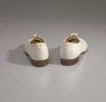 View Off-white oxford shoes worn by Cab Calloway digital asset number 9