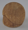 View Wooden hat block from Mae's Millinery Shop digital asset number 6
