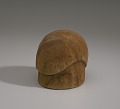 View Wooden hat block from Mae's Millinery Shop digital asset number 8