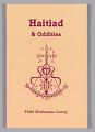 View <I>Haitiad & Oddities</I> digital asset number 0