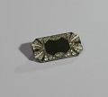 View Brooch owned by the Elliott family digital asset number 2
